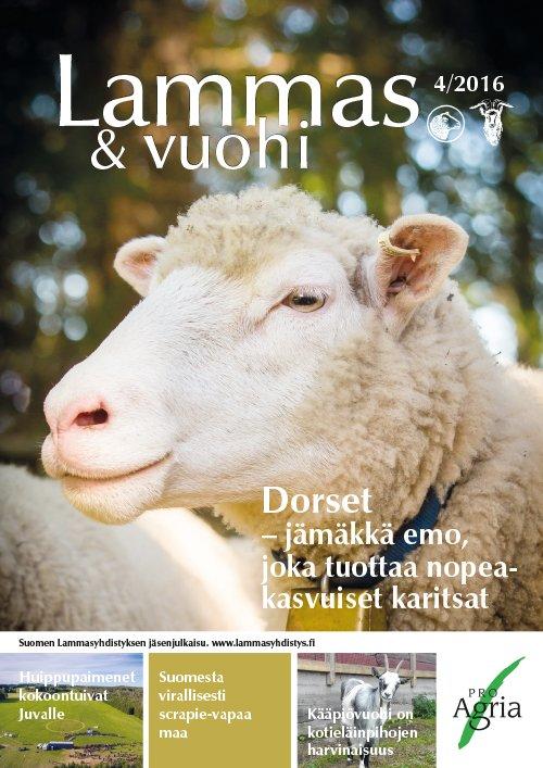 4_lammas-ja-vuohilehti_2016_kansi