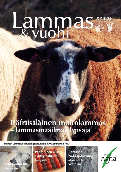 5_lammas-ja-vuohilehti_2016_kansi