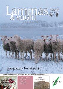 5_Lammas-ja_vuohi_2010_kansi