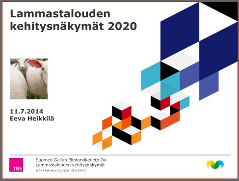 kansi2014tutkimus