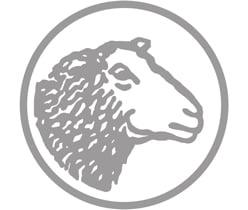 lammasyhd-logo-harmaa_nosto