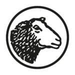 lammasyhd-logo-musta