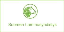sly_logo_mainos_web